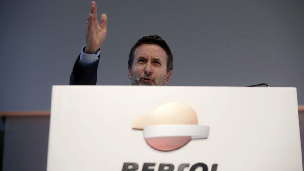 Repsol ficha en Iberdrola a su jefa de regulación para el negocio de luz y gas