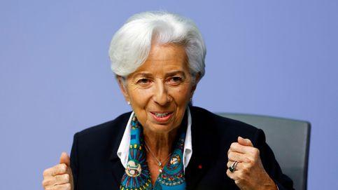 Cerco a los sueldos de los banqueros: BCE, CNMV e inversores piden control