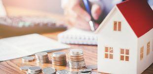 Post de Firmé mi hipoteca hace dos años. ¿A quién reclamo el AJD, a Hacienda o al banco?
