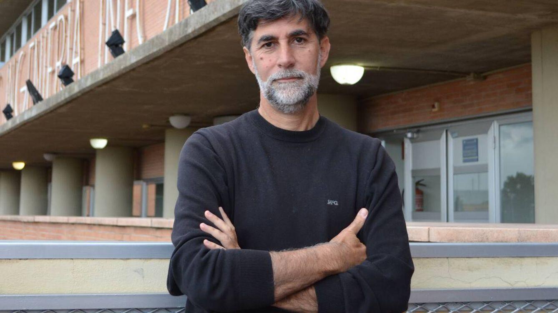 El profesor que quiere enseñar a programar a seis millones de escolares en España