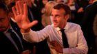 Así dejó morir Macron la reforma de la Eurozona