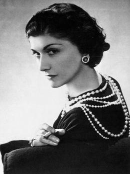 Foto: El siglo de Chanel, las contradicciones de la mujer que reinventó la moda