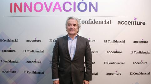 Iñaki Ereño (Sanitas) 'ficha' como asesor del fondo belga Ergon Capital