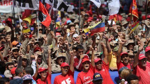 ¿Quién atentó contra Maduro? La resistencia civil, el chavismo o un sector del Ejército