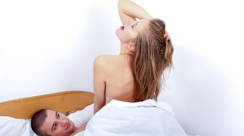La edad a la que tendrás los mejores orgasmos