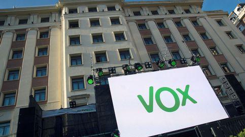 Un candidato de Vox en Lérida deja el partido tras declararse independentista