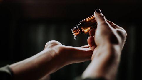 Lo que piensan los expertos del aceite de coco y oliva en la piel