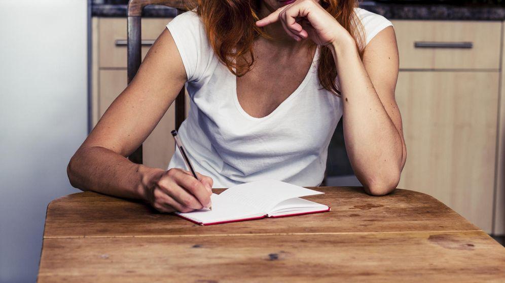 Foto: El mejor momento para tomar decisiones vitales es el domingo, cuando estamos despejados. (iStock)