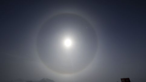 La capa de ozono se recupera... gracias a un protocolo de emisiones de 1987