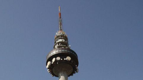 El Gobierno vuelve a salir al rescate de RTVE con 331,5 millones, un 17,8% más
