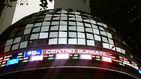 Howden Iberia compra el quinto bróker de México, Ordás, con 300 empleados