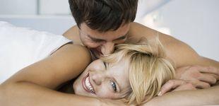 Post de La regla de los 6 minutos que te hará disfrutar mucho más del sexo