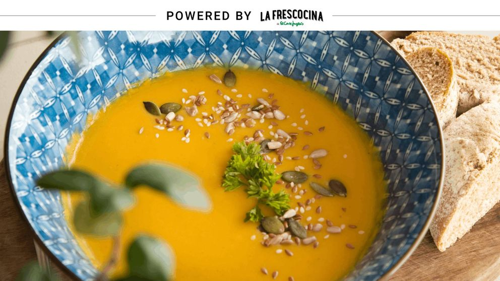 Calabaza: recetas y trucos para saborear este alimento de temporada