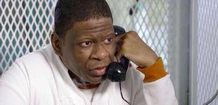 Post de Rodney Reed, el condenado a muerte con una 'vida extra' al que apoyan los famosos