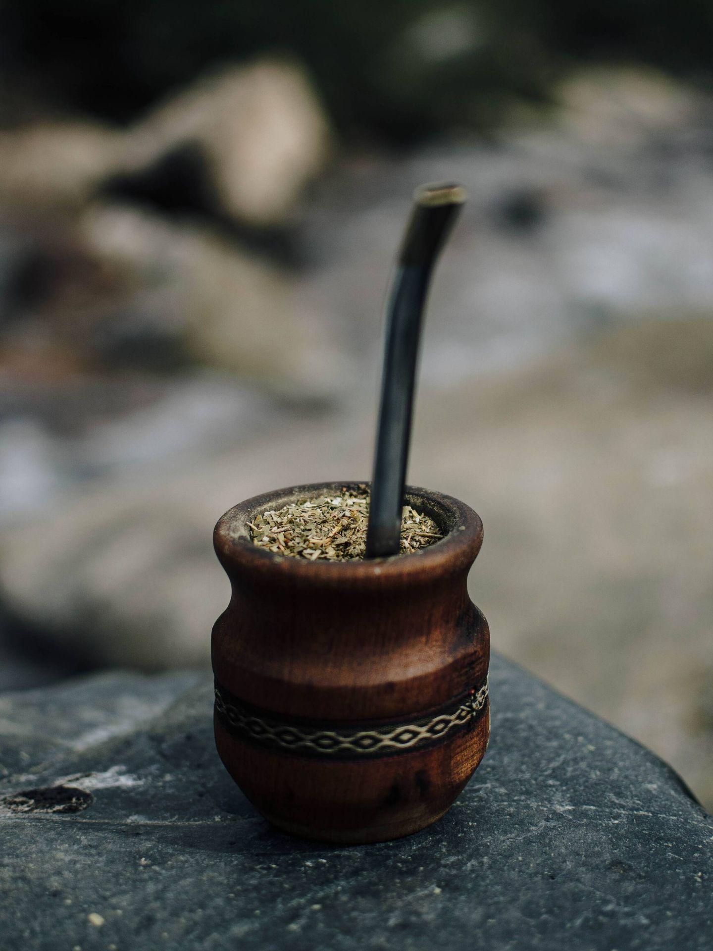 Bebidas saludables y antioxidantes para sustituir al café. (Lautaro Andreani para Unsplash)
