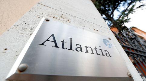 Atlantia vuelve a rechazar la oferta del Gobierno italiano, Blackstone y Macquarie