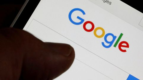 Los ricos confiarían su dinero a Google o FB antes que a las gestoras tradicionales