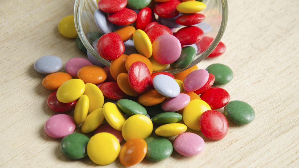 El experimento con el azúcar: lo dejaron de tomar nueve días y...