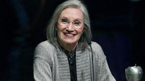 5 años sin Ana Diosdado: mucho más que la mujer de Carlos Larrañaga