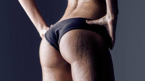 Los siete mejores ejercicios para tener unos glúteos perfectos