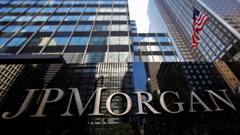 JP Morgan se une a Forestalia para la mayor financiación renovable en España