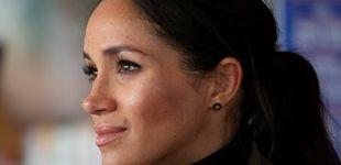 Post de La duquesa de Sussex contra las cuerdas: el contraataque de su padre