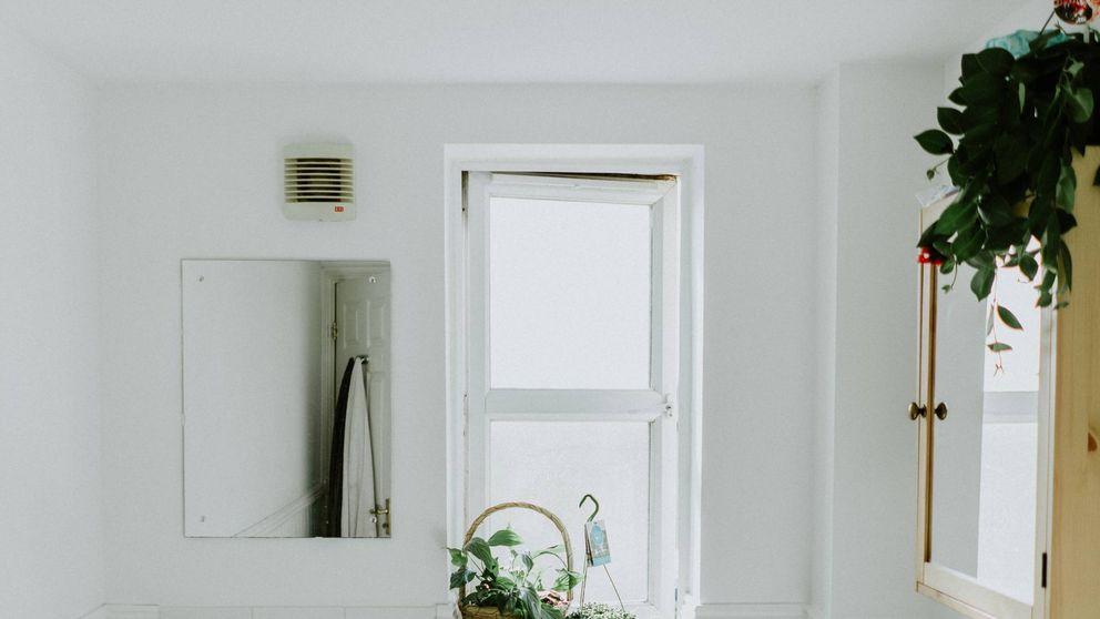 ¿Obsesionada con Marie Kondo? Reorganiza tu baño con estos productos de Shein Home por menos de 10€