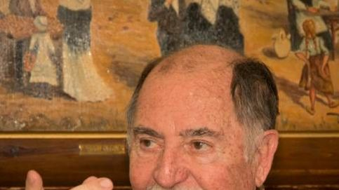 Julio Feo: En mis años en Moncloa nunca hablé con Correa, no le conozco