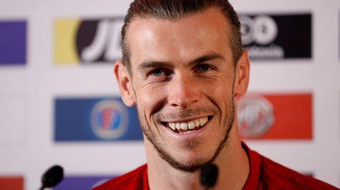 La 'pillada' a Gareth Bale y por qué tendrá que dar explicaciones en el Real Madrid
