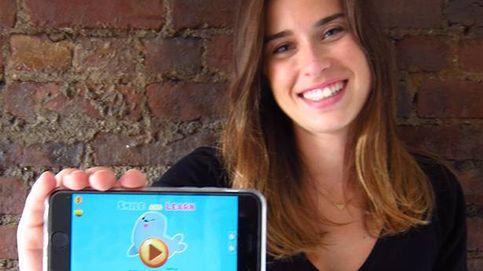Los innovadores españoles menores de 35 años que cambiarán el mundo con sus ideas