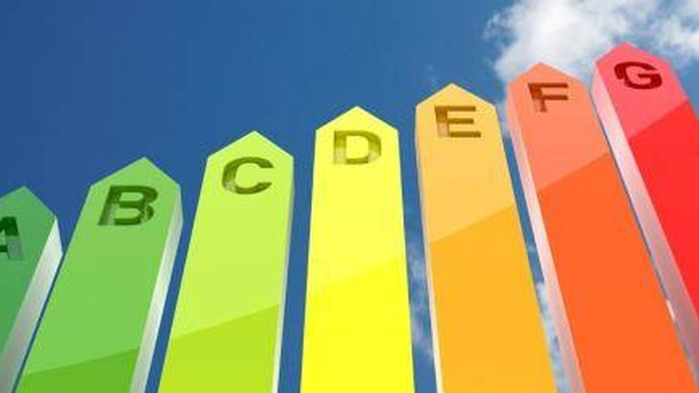 Foto: Si vendo una casa heredada, ¿puedo incluir en la renta el gasto del certificado energético?