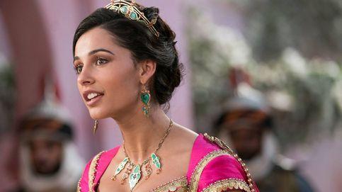 MAC lanza una colección de Aladdin y ahora el mundo sí es ideal