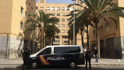 Detenida en Dénia por hacerse pasar por la presidenta de ONU-Mujeres en España