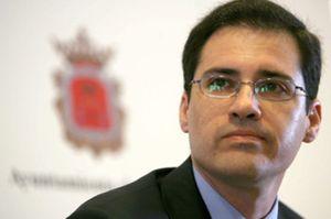 El Colegio de Abogados de Málaga pide expedientar al juez Torres por criminalizar a los 800 letrados de Marbella