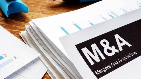 Estos son los 10 abogados estrella del M&A en España en 2020