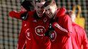 Por qué Bale es ingobernable en el Real Madrid y el premio de los 9 millones de euros