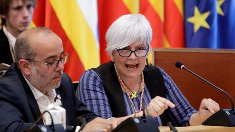 ERC abandona a los socialistas en Badalona y les hace perder la cuarta ciudad de Cataluña