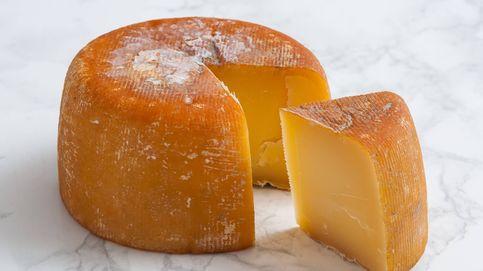 Los quesos españoles que triunfan fuera de nuestras fronteras como los mejores