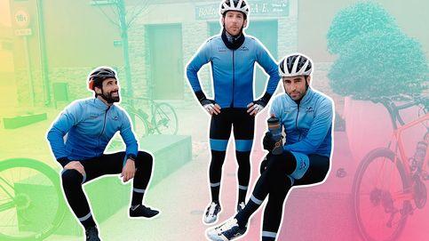 Cómo planificar la temporada con potenciómetro y bicicleta nueva