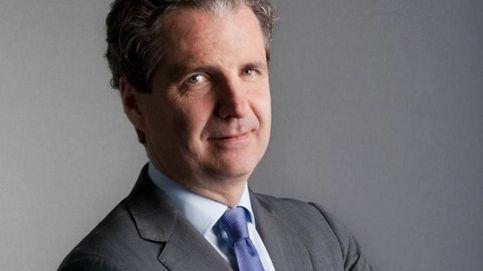 Jaime Carvajal y Hoyos: pariente de los Alba, banquero de éxito y cercano a la Corona