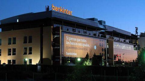 Bankinter entra en la financiación de suelo tras descartarlo en la burbuja