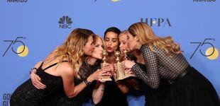 Post de Globos de Oro: la lista completa de los ganadores de la 75 edición de los premios