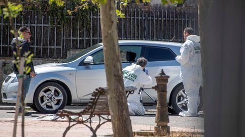 El detenido por el tiroteo de Toledo donde perdió la vida una mujer es un sicario