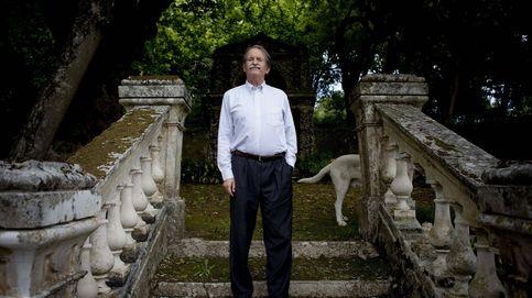 La nobleza española agasajará al pretendiente al trono de Portugal el próximo enero