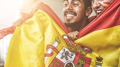 Las costumbres españolas que un extranjero nunca entiende