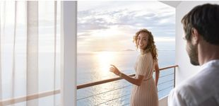 Post de Los cruceros vuelven a salir a navegar: planea tus vacaciones de 2021
