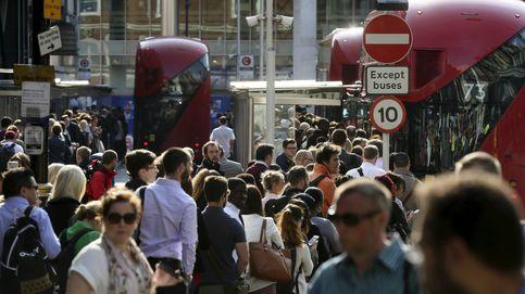 Cómo pagar 200 libras de alquiler en Londres, la ciudad más cara del mundo