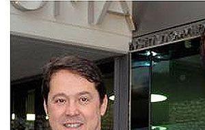 Masaveu crea un bloque asturiano en Liberbank con 50 millones