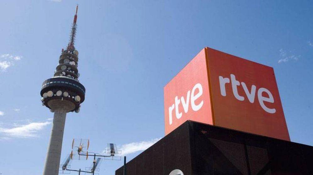 Foto: Imagen de archivo de RTVE. (EC)
