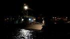 Trece mujeres muertas ahogadas en un nuevo naufragio frente a Lampedusa
